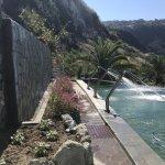 Semiramis Hotel de Charme Ischia Foto