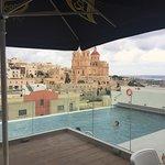 Bild från Pergola Hotel & Spa
