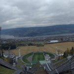 Photo of Lillehammer Olympic Park