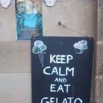 Photo of Cantina del Gelato