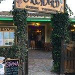 Foto de Orchard Restaurant
