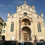 Photo de Cathédrale de Vérone (Duomo)