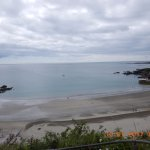 Looe Bay Beautiful