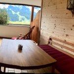 Foto de Hotel Leitlhof - Dolomiten