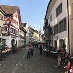 Foto de Best of Switzerland Tours