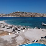 Photo of Aquapetra Hotel