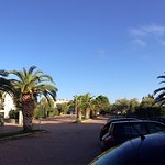 Foto de Park Hotel La Grave