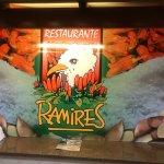 Foto de Ramires