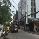 Photo of Travelodge Pattaya