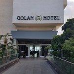 Photo of Golan Hotel