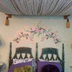 Photo de Blue Skies Inn Bed and Breakfast Hotel