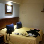 Photo of Hotel La Quadra