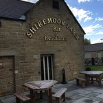 Photo of Shiremoor House Farm