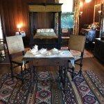 Blithewold Mansion, Gardens & Arboretum Foto