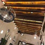Foto de Restaurante Alma