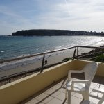Photo of Pierre & Vacances Residence Cap Morgat