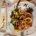 Photo of Asprolithos Taverna