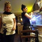 Foto de Restaurant Pasta & Passione