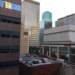 Foto de AC Hotel Chicago Downtown