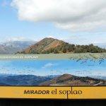 Φωτογραφία: El Soplao