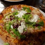 Photo of Urban Pizza