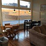 Little Ireland Coffee Shop
