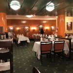 Photo of Restaurant Elite