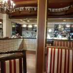 Photo of Cafe Leiss