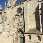Photo de Puerta Catedral Suites