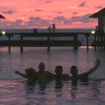 Foto Ellaidhoo Maldives by Cinnamon