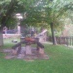 Agriturismo San Rocco Foto