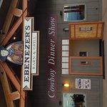 Photo of Ebenezer's Barn & Grill