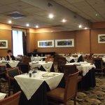 Foto Cairndale Hotel & Leisure Club