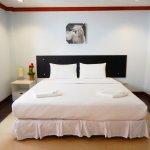 Phuket IYH Island Boutique Hotel