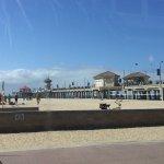 Photo of Sandys Beach Shack