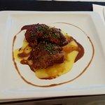 Foto de Casa Falceto Restaurante