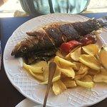 Photo de Restaurante La Barraca