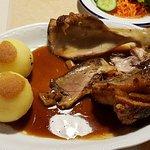 Photo of Gasthof Rodertor Restaurant