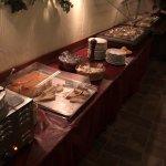 صورة فوتوغرافية لـ Granite Falls Supper Club