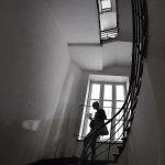 Sen Pszczoly Loft Hotel fényképe