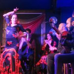Photo of Tablao Flamenco La Quimera