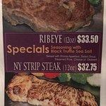 Foto di Kobe Steaks