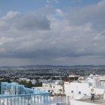 Photo de Mahdia Palace Thalasso