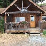 Cabin 6 B