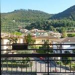 Photo of Residenza Turistico Alberghiera Doria