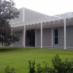 Foto de The Menil Collection