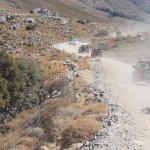 Photo of Jeep Safari