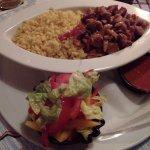 Photo of Bejte Ethiopian Restaurant