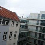 Photo of MEININGER Hotel Berlin Mitte Humboldthaus