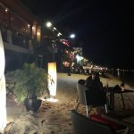 Photo de Enjoy Beach Hotel